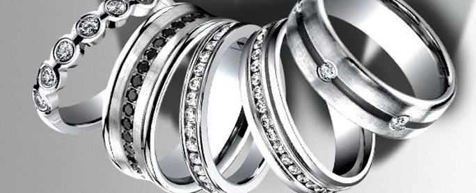 wedding ring stores in minnesota
